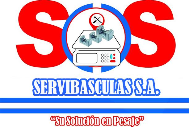 Servibásculas, S.A.